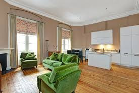 2 Bedroom Flat For Rent In London Simple Design Ideas