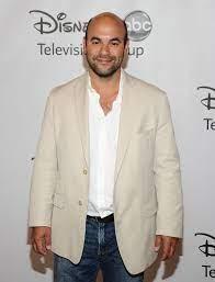 Ian Gomez - IMDb
