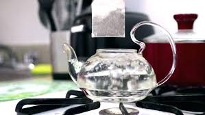 best tea kettle for glass top stove glass stove top kettle glass tea kettle glass whistling