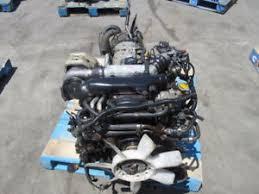 Diesel. | Find New Car Engines, Alternators, Engine Performance ...