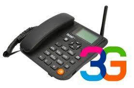 IP-ATC <b>Termit FixPhone 3G</b> купить в интернет-магазине в Москве ...