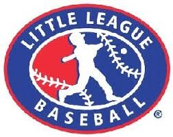 Image result for Little League baseball