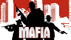 the n revolution and the american mafia ninsider the n revolution and the american mafia