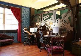 creative office design ideas. creativeofficedesignideaa1 creative office design ideas c