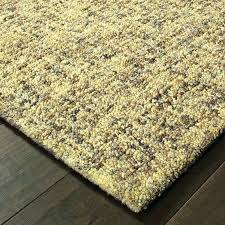 black white gold rug grey art home design ideas rugs rectangle indoor area latest bedding modern