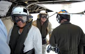 u s department of defense photo essay jcoc s uss george washington
