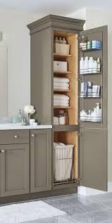 fancy small bathroom vanities 9