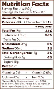 hershey dark chocolate bar nutrition facts. Exellent Nutrition Nutrition Panel Intended Hershey Dark Chocolate Bar Facts C