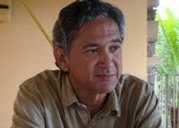 Gama Livre: Jânio Ferreira Soares, no Bahia em Pauta: O Rio São Francisco, mesmo com milhões de metros cúbicos sem oxigênio, manda de Paulo Afonso um recado de vida e resistência