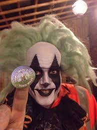 york maze halloween. yorkmazehallowscream on twitter: \ york maze halloween
