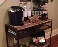 office coffee cabinets. Office Coffee Cabinets. Perfect Cabinets Best Coffee Stock Ideas On  Pinterest Office Wall Cabinets C