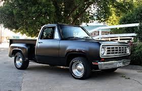 dodge d dodge d dash dodge 1975 dodge d100 utiline camionetas dodge ram