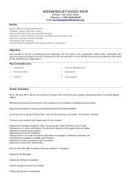 Resume Format For Career Change career change resume templates foodcityme 44