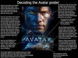 avatar powerpoint  5 decoding the avatar