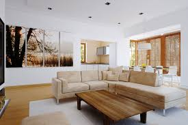Small Picture Awesome Decorating Ideas Living Room Walls Gallery Home Design