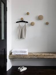 Design Within Reach Coat Rack Best Daily Find Design Within Reach Coatrack Dots Copycatchic
