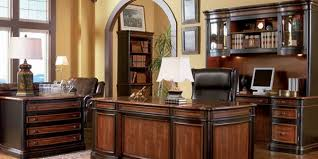 top 10 office furniture manufacturers. top 10 office furniture manufacturers in the world dubai mahmayi k