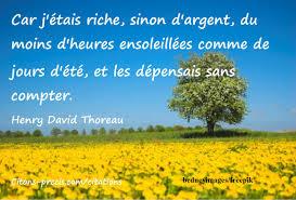 1001 Citationscom On Twitter Citation Dhenry David Thoreau
