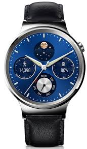 huawei smartwatch. smartwatch for android and ios smartphones huawei 55020561 huawei