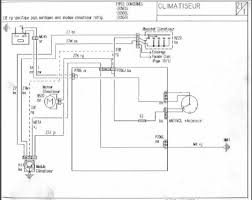 peugeot wiring diagrams wiring diagram and hernes peugeot 407 wiring diagrams jodebal