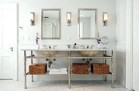 bathroom vanities mirrors and lighting. Bathroom Vanity Mirrors And Lights Contemporary Vanities Lighting 2