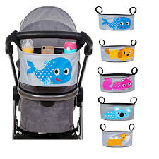 <b>Baby Carriage Pram Buggy</b> Cart Bottle <b>Bag</b> Car <b>Bag Cartoon</b> ...