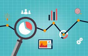 Data Analysis Python Pandas Python's Way Of Powerful Data Analysis Infoginx 5