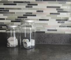 home design l and stick subway tile backsplash fence kitchen inside l and stick tile attractive