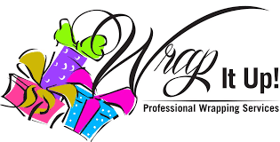 wrap it up professional gift wrapping services holiday decorating