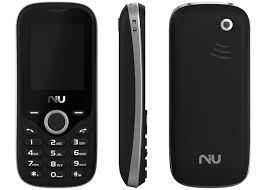 NIU GO 20 - Full specification - Where ...