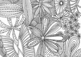 Free Swear Word Coloring Pages Pdf Idea Of Arts