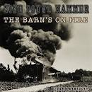The Barn's On Fire (Live In Kentucky) album by Nine Pound Hammer