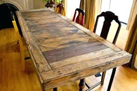 pallet furniture for sale. Pallet Bench For Sale Furniture Wood On In Sectional Sofa R