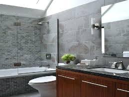 Image Minimalist Gray And White Bathroom Ideas Gray Bathroom Ideas That Will Make You More Relaxing At Home Gray And White Bathroom Ideas Tactacco Gray And White Bathroom Ideas Grey And White Bathroom Design Ideas