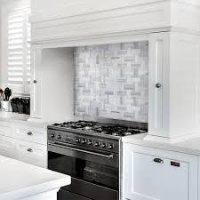 Kitchen Backsplash Designs Home Depot Jeff Lewis Tile Collection At Home Depot Grey Kitchen