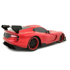 dodge viper office chair. Shop TRI Band Remote Control 1:18 Extreme Machines 2014 Dodge Viper SRT - Free Shipping On Orders Over $45 Overstock.com 10656184 Office Chair