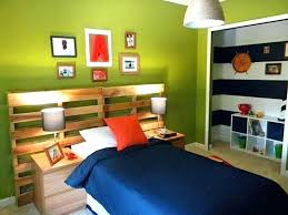 toddler boy bedroom paint ideas. Toddler Boy Bedroom Paint Colors Kids Boys Room Color Ideas And .