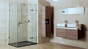 Others Absorbing Roman Showers Shower Enclosures And Accessories Uk