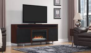 prevnext 26mms9626 features specifications s this contemporary tv stand