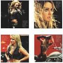 I Love Rock N Roll [UK CD]