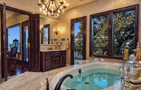 Mansion master bathrooms Mega Mansion Mediterranean House Design Medium Size Classy Simple Mediterranean House Plans Valuable Mansion Master Bathrooms Luxury Bedrooms Luxury Living Classy Simple Mediterranean House Plans Valuable Mansion Master