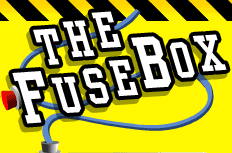 site_logo home the fusebox on the fuse box northern power grid com