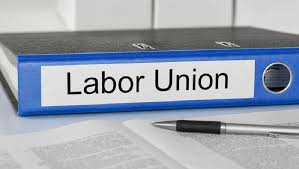 unions fear they can t stop right to work the officials fear that it is inevitable that the supreme court will end the unions