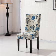 gorgeous phenomenal chair fabric ideas chair slipcovers skirted parson chairs parson chairs target best dining chairs