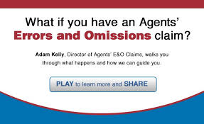 errors and omissions insurance quotes 44billionlater