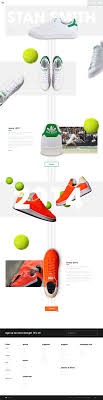 best images about tennis nike tennis platform clean short but clear storytelling around the shoe and what it did to tennis nice details the in the background and tennis balls floating