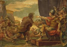 file alexander the great refuses to take water jpg
