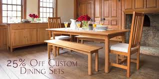 best quality dining room furniture. American Made Dining Room Furniture Sets Sale Best Quality Real  Cherry Wood Best Quality Dining Room Furniture G