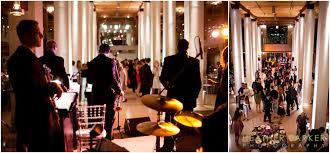 Chicago Wedding Band Ken Arlen Music Entourage Chicago Wedding