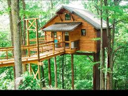 tree houses. Delighful Tree Sleep Among The Trees In Ohiou0026039s Amish Country On Tree Houses